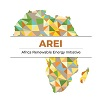 Africa Renewable Energy Initiatives