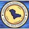 Lake Chad Basin Commission
