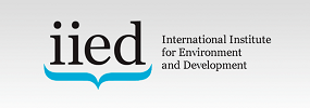 The LDC Initiative for Effective Adaptation and Resilience
